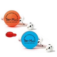 "Kit magnetico Top-Matic ""Profi-Set"" MIX set per Labrador"